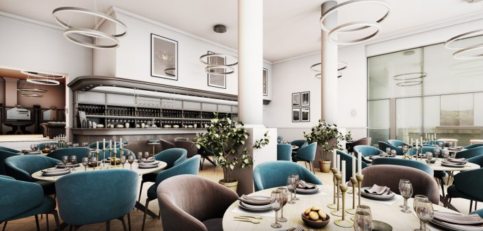 Hotel-Bar-3D-Visualisation-North-West