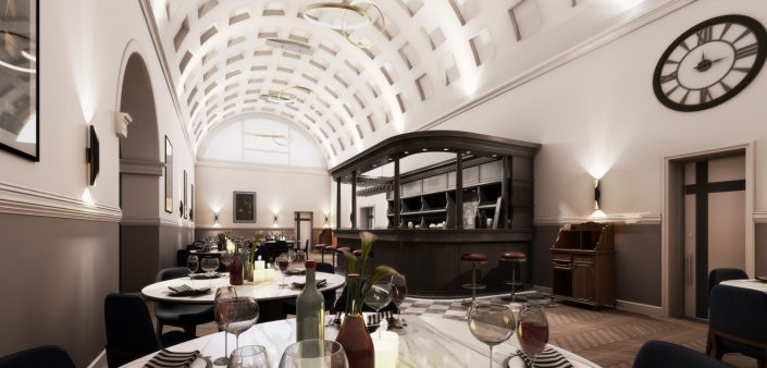 Resturant-3D-Visualisation-North-West